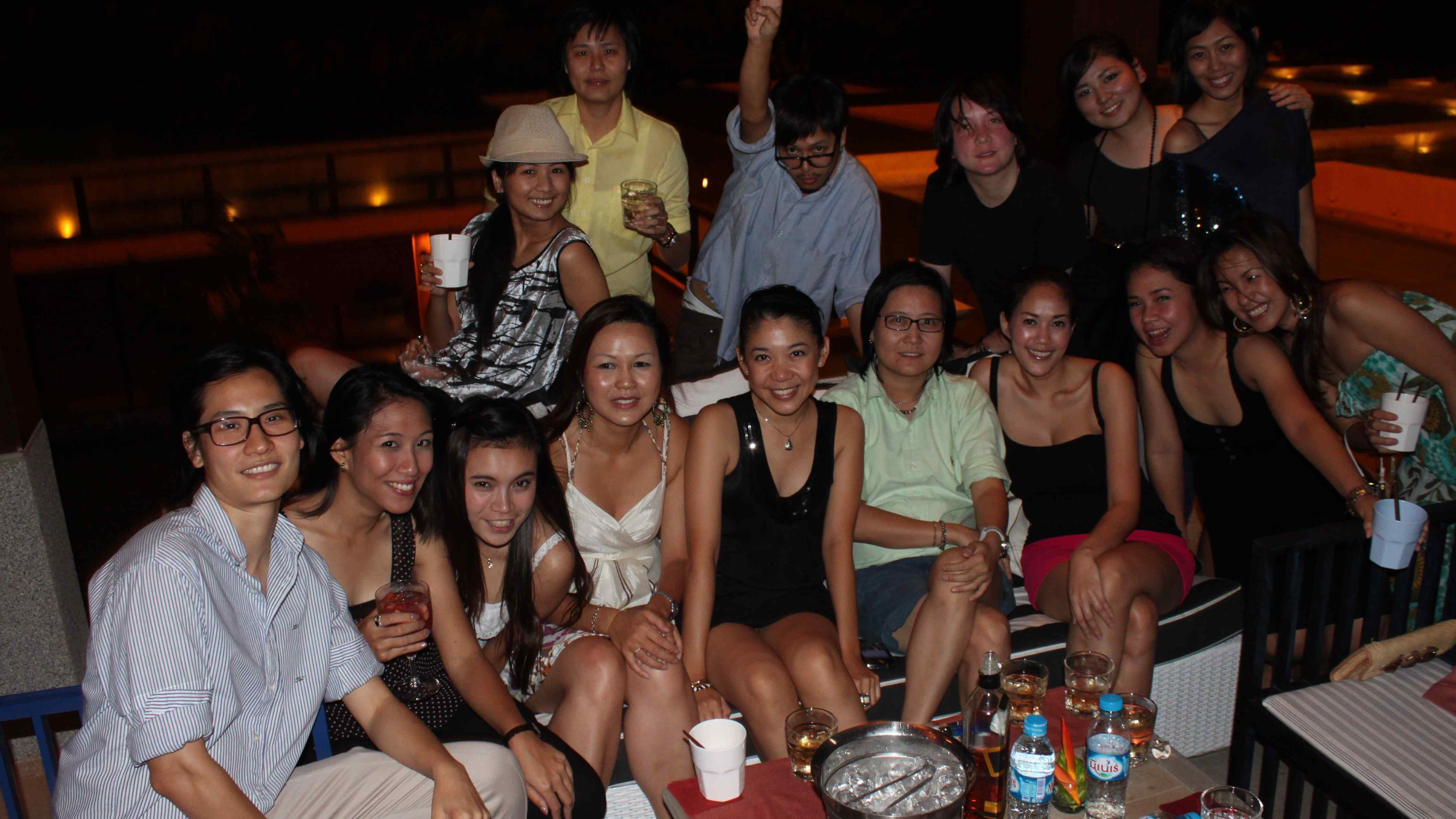Sri-Panwa-Hotel-Pool-Villa-Phuket-Sweet-Sexy-Spicy-decked-out-Party-Event