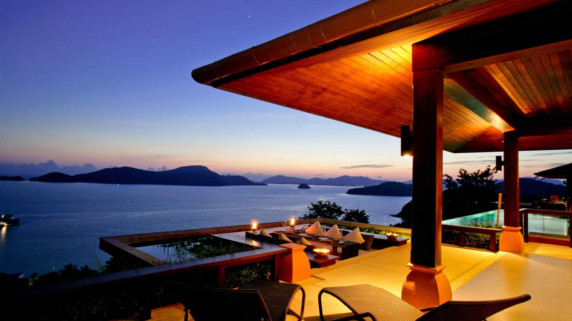 02-Sri-Panwa-Phuket-Luxury-Hotel-With-Private-Pool