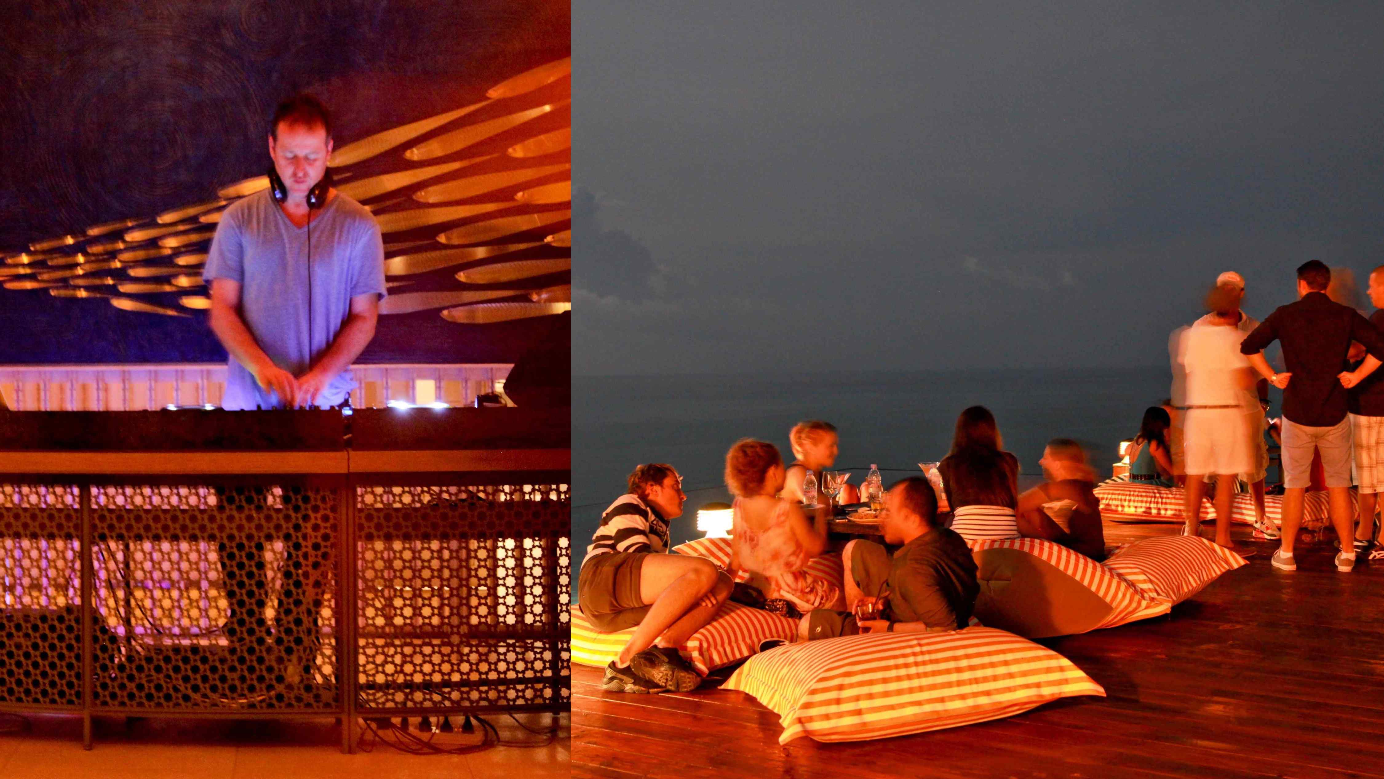 dj-sasha-private-party-in-sri-panwa-phuket-resort