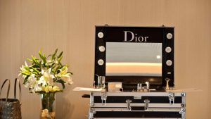 Christian_Dior_Luxury_of_Villa_Rental_Sri_Panwa_Phuket_Thailand_2011