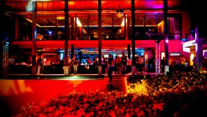 F1-after-party-at-sripanwa-phuket-luxury-resort-phuket