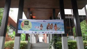 Ripcurl-Girls-Go-Surfing-Day-2013-Event-Sri-panwa-Luxury-Pool-Villa-Phuket-Thailand