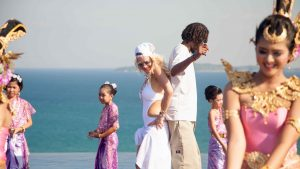 torn-apart-snoop-lion-rita-ora-at-sri-panwa-phuket-luxury-resort