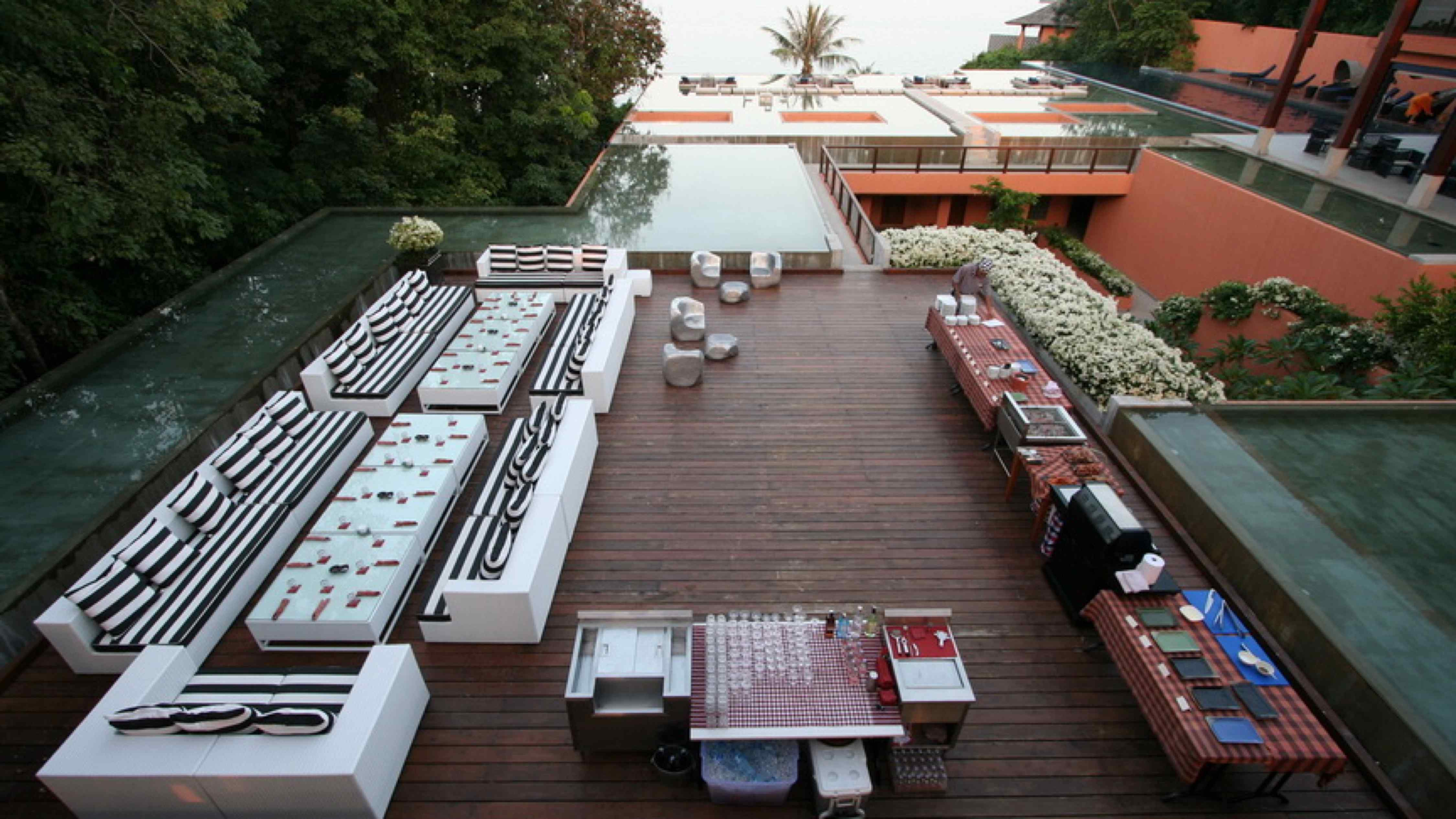 Phuket-Events-CocaCola-Sri-Panwa-Phuket-Meeting-Events-Hotel-Luxury