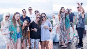 dj-skrillex-private-party-sri-panwa-luxury-resort-phuket