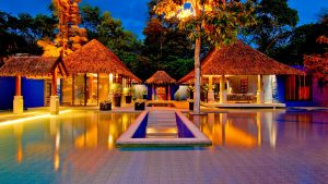 Cool_Spa_Luxury_Soft_Opening_Sri_Panwa_Phuket_Thailand_2010