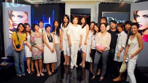 Event-Phuket-Activity-Venues-Christian-Dior-Launch-Product-Sripanwa-Hotel