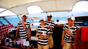 Wahoo-Yacht-Events-Phuket-Party-Sri-Panwa-Luxury-Pool-Villa-Hotel-Resort-Boat-Trip-Phuket-Thailand