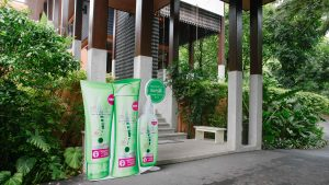 sunsilk-event-luxury-resort-spa-hotel-5-start-phuket-best-world