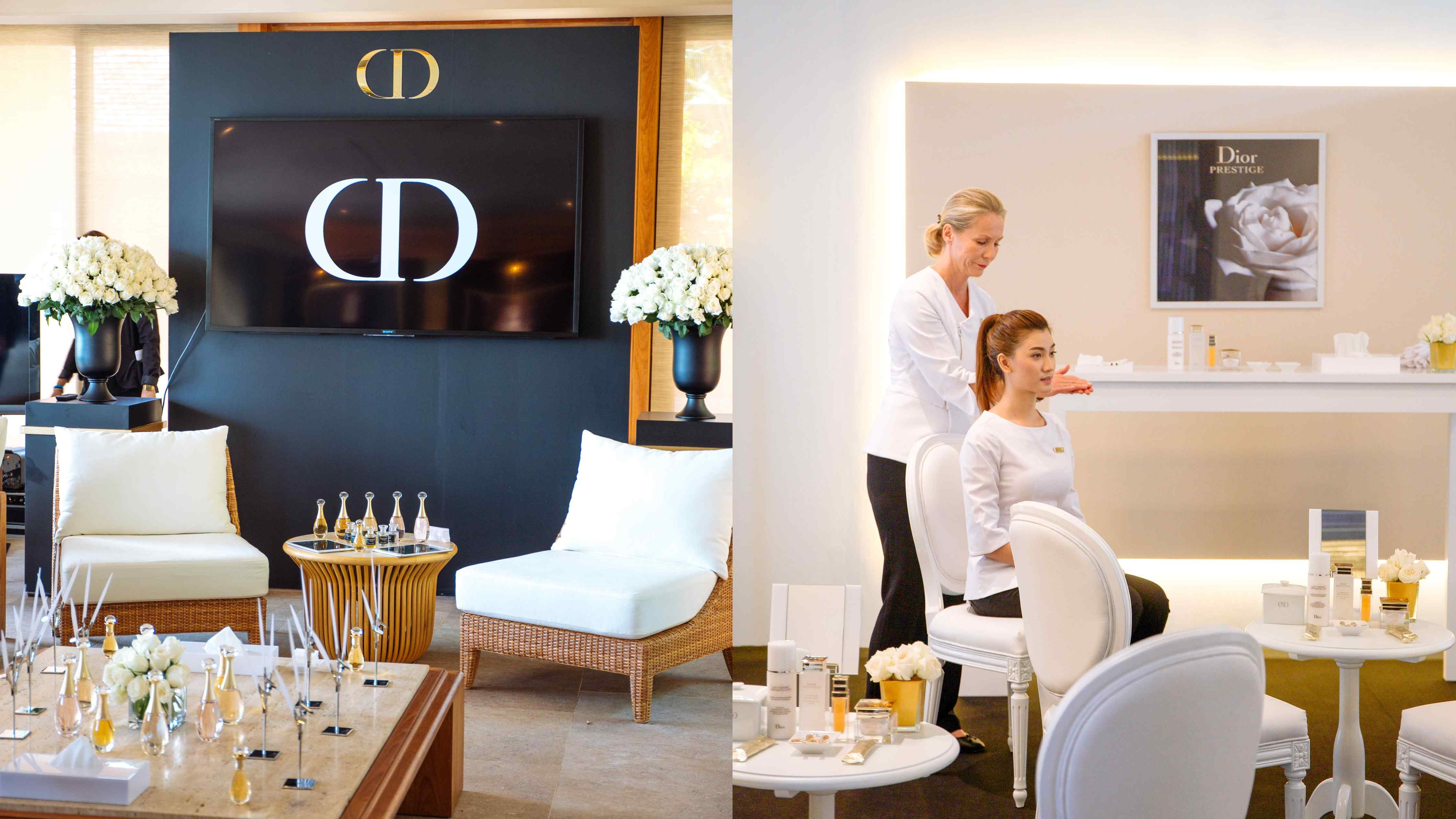 dior-group-event-luxury-resort-spa-hotel-5-start-phuket-best-world