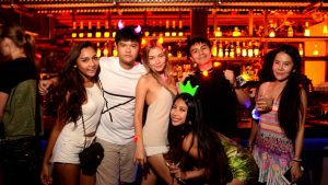 2015-Underground-Circus-Sri-Panwa-Luxury-private-Pool-Villa-cool-spa-Phuket-Resort-best-world