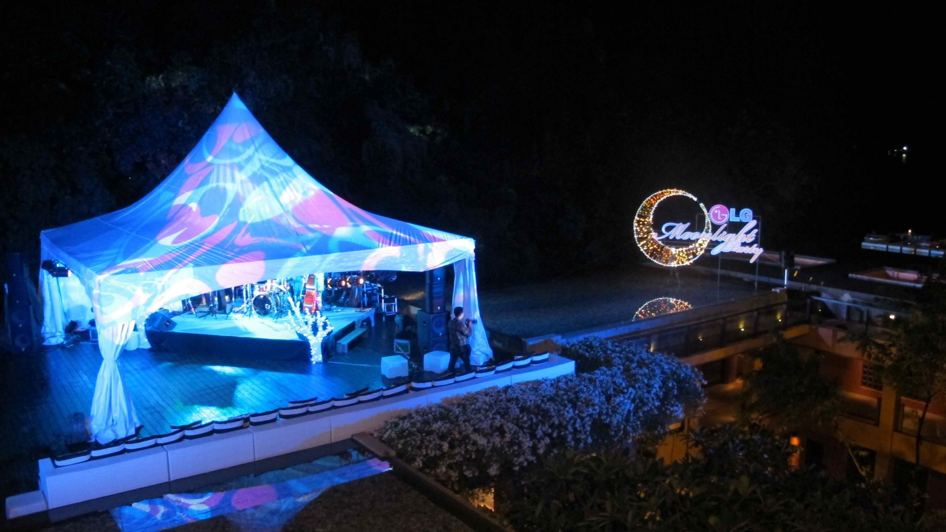 LG_Thank_you_party_Sri_panwa_phuket_Luxury_pool_villa