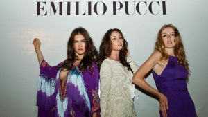 Celebrity-Events-Phuket-Emilio-Pucci-Fashion-Sri-Panwa-Luxury-Hotel-Phuket-FashionShow