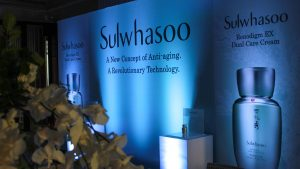 Sulwhasoo-2013-Event-Sri-panwa-Luxury-Pool-Villa-Phuket-Thailand