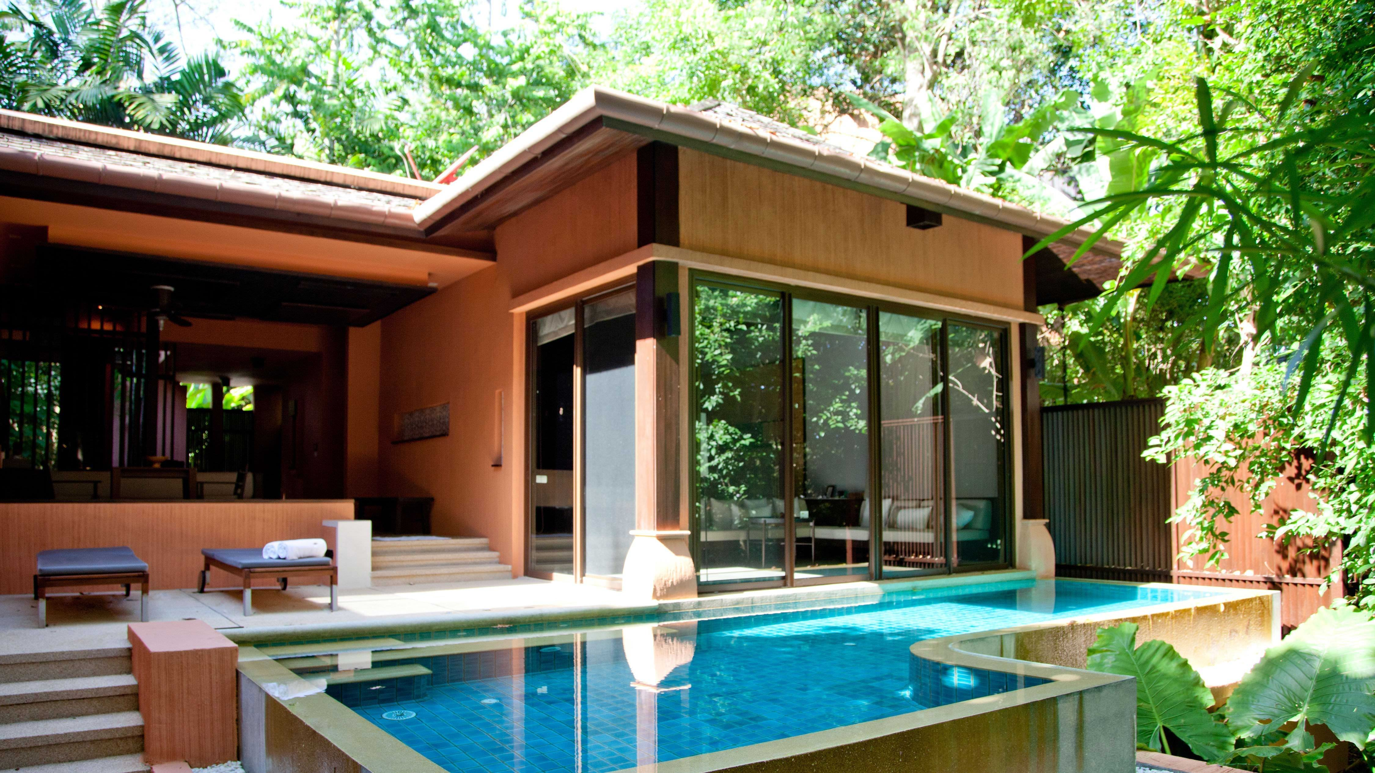 1-One-Bedroom-Family-Suite-Garden-View-Phuket-Pool-Villa-Sri-Panwa-Luxury-Hotel-Resort-Spa
