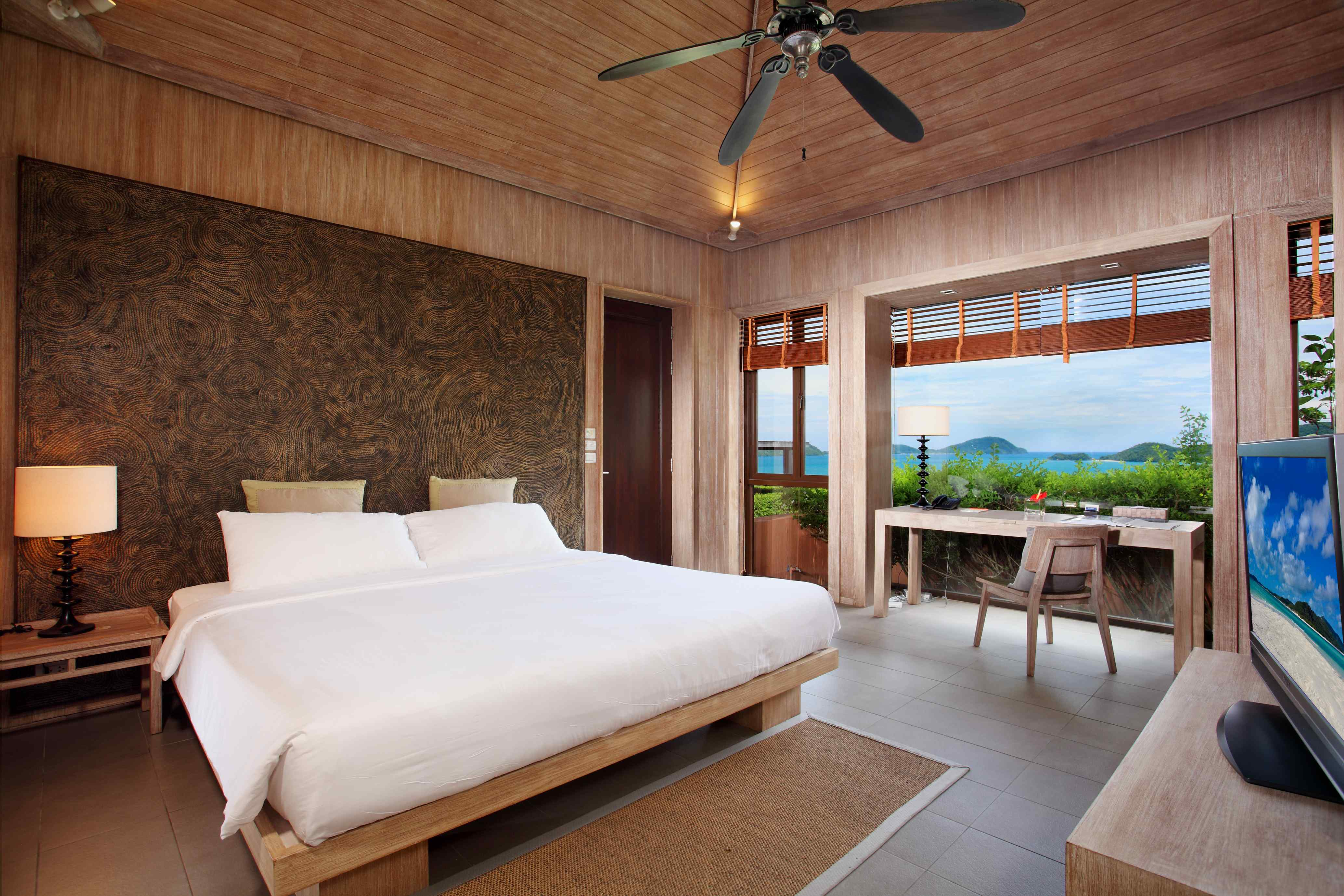 Three-Bedroom-Residence-Pool-Villa-Phuket-Sri-Panwa-Luxury-Hotel-Resort