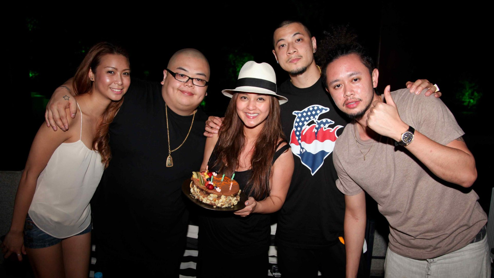 dj-diplo-party-at-sri-panwa-phuket-pool-villa-resort