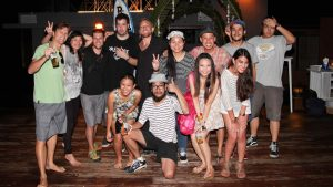 Ripcurl-Girls-Go-Surfing-Day-2012-Event-Sri-panwa-Luxury-Pool-Villa-Phuket-Thailand
