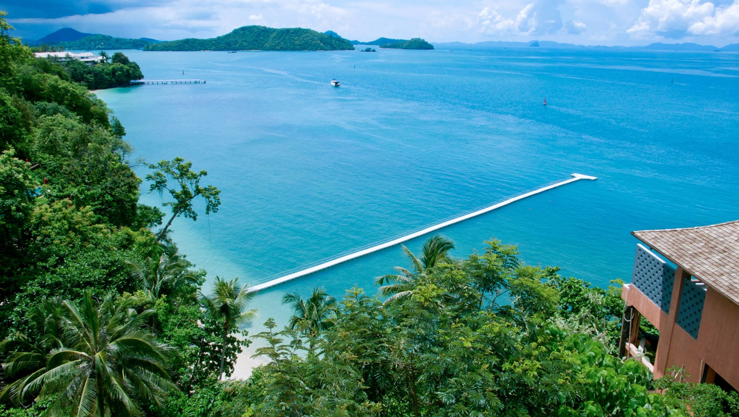 Vacation Activities in Phuket