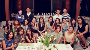 Lamer_Event_Sri_panwa_phuket_Luxury_pool_villa