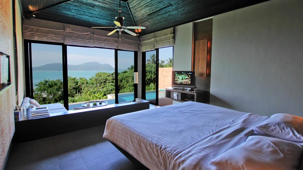 5-One-Bedroom-Family-Suite-Ocean-View-Sri-Panwa-Hotel-Phuket-Luxury-Pool-Villa-Resort-Spa