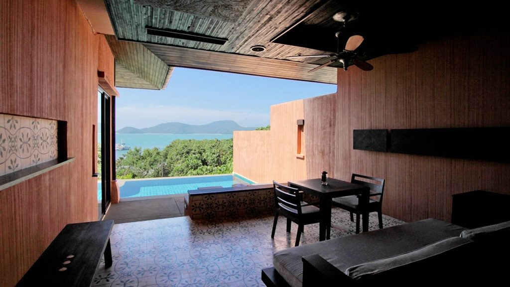 6-One-Bedroom-Family-Suite-Ocean-View-Sri-Panwa-Hotel-Phuket-Luxury-Pool-Villa-Resort-Spa