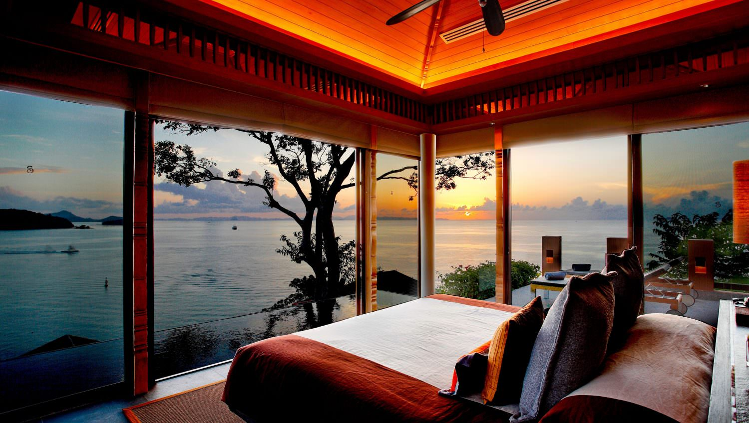 3-One-Bedroom-Luxury-Pool-Villa-Ocean-View-B-Sri-Panwa-Hotel-Phuket-Resort-Spa