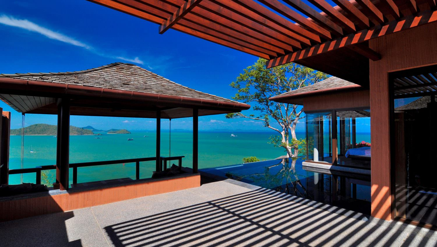 4-One-Bedroom-Luxury-Pool-Villa-Ocean-View-B-Sri-Panwa-Hotel-Phuket-Resort-Spa