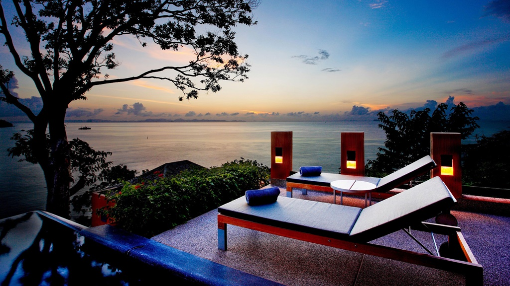 5-One-Bedroom-Luxury-Pool-Villa-Ocean-View-B-Sri-Panwa-Hotel-Phuket-Resort-Spa