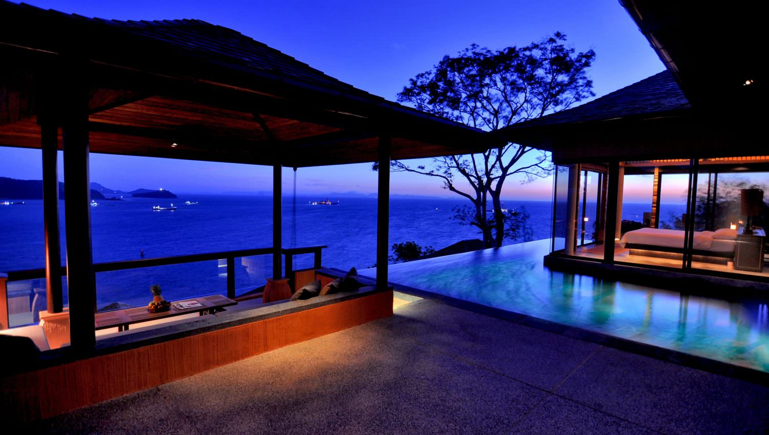 6-One-Bedroom-Luxury-Pool-Villa-Ocean-View-B-Sri-Panwa-Hotel-Phuket-Resort-Spa