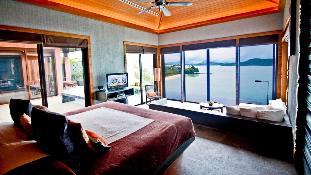 2-One-Bedroom-Luxury-Pool-Villa-Ocean-View-A-Sri-Panwa-Hotel-Phuket-Resort-Spa