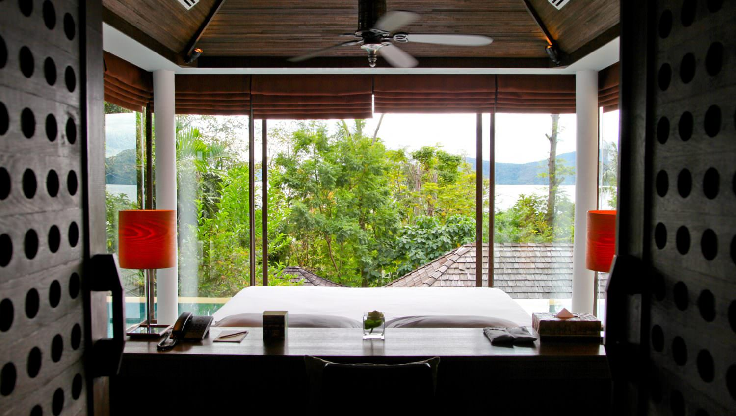 2-One-Bedroom-Pool-Villa-Garden-View-Sri-Panwa-Hotel-Phuket-Resort-Spa