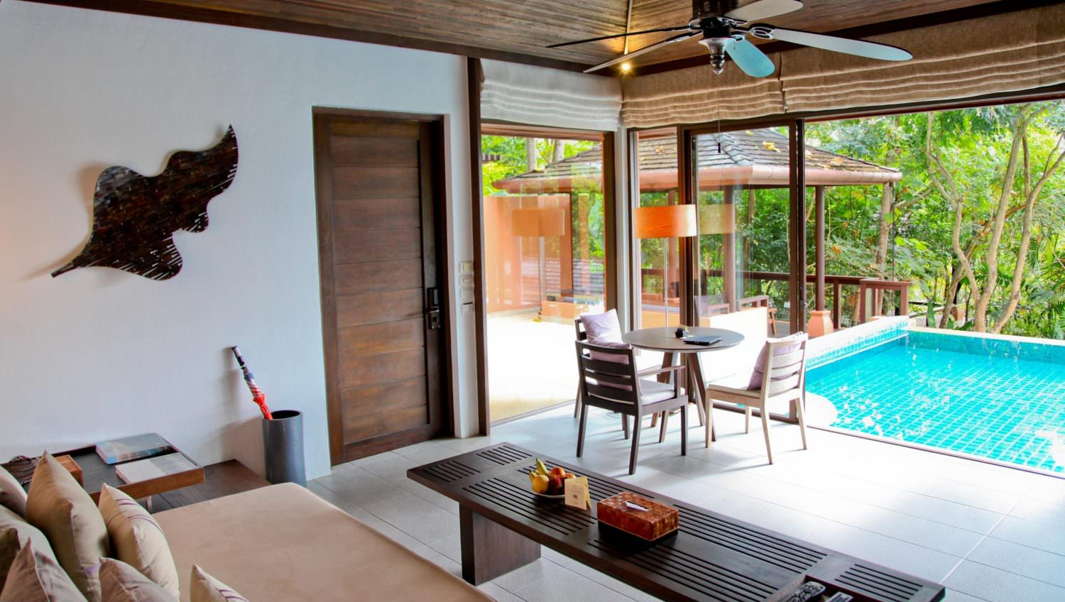 3-One-Bedroom-Pool-Villa-Garden-View-Sri-Panwa-Hotel-Phuket-Resort-Spa