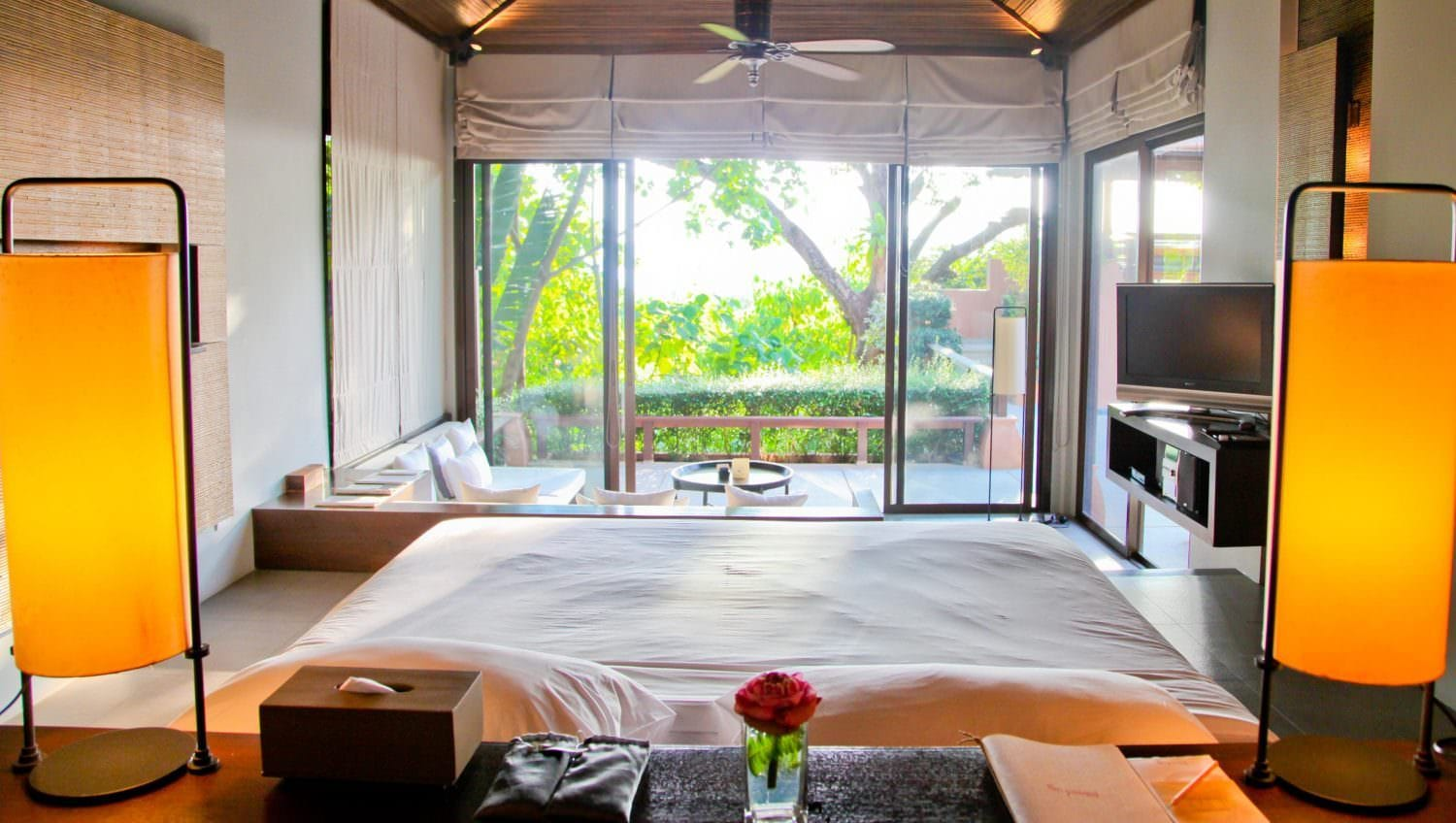2-Two-Bedroom-Family-Suite-Garden-View-Sri-Panwa-Luxury-Pool-Villa-Hotel-Phuket-Resort-Spa