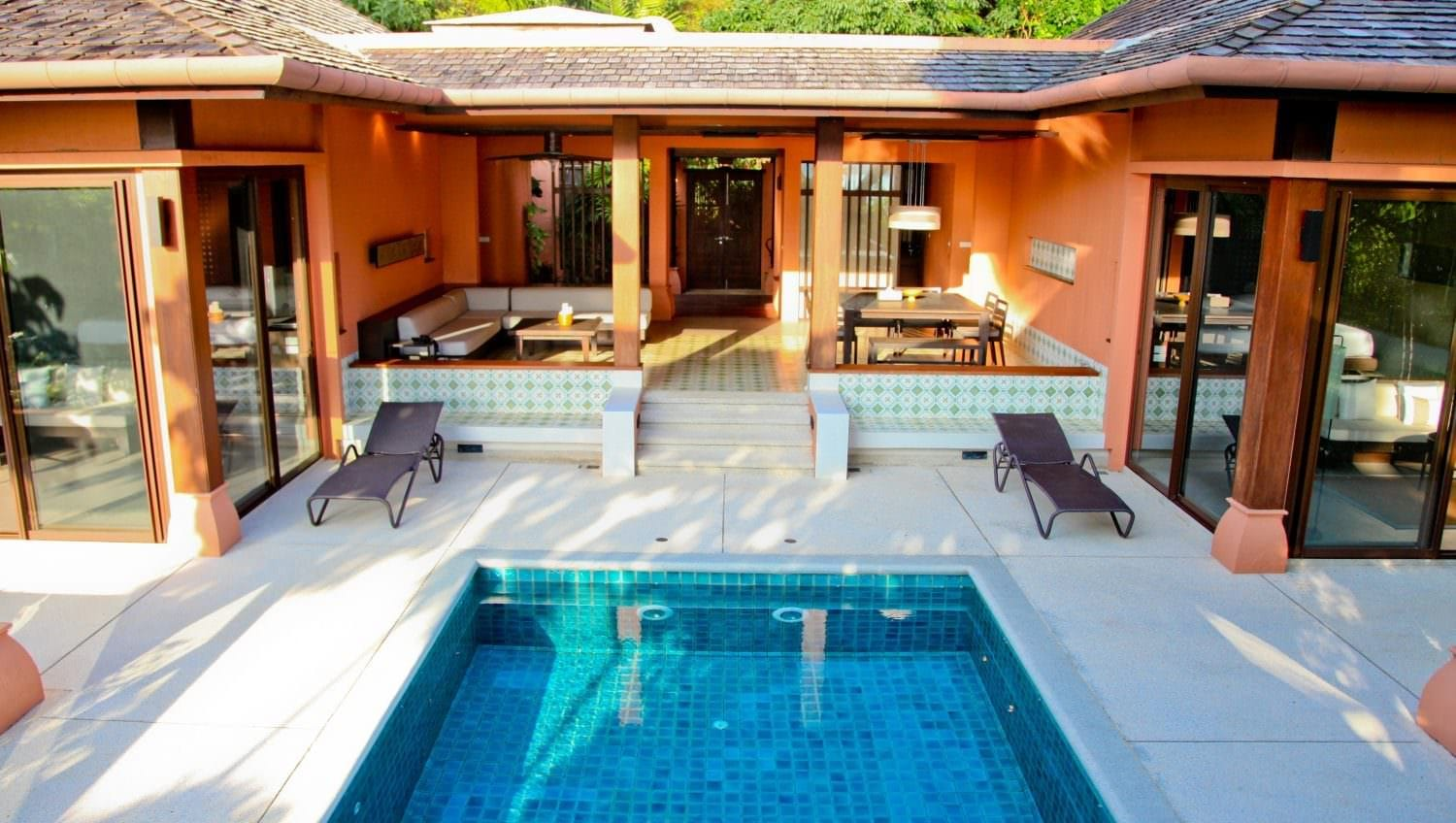 3-Two-Bedroom-Family-Suite-Garden-View-Sri-Panwa-Luxury-Pool-Villa-Hotel-Phuket-Resort-Spa