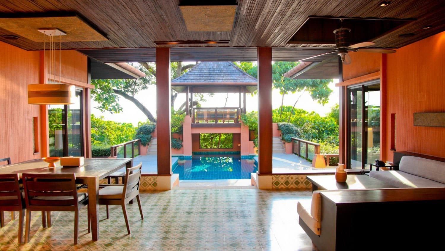 4-Two-Bedroom-Family-Suite-Garden-View-Sri-Panwa-Luxury-Pool-Villa-Hotel-Phuket-Resort-Spa