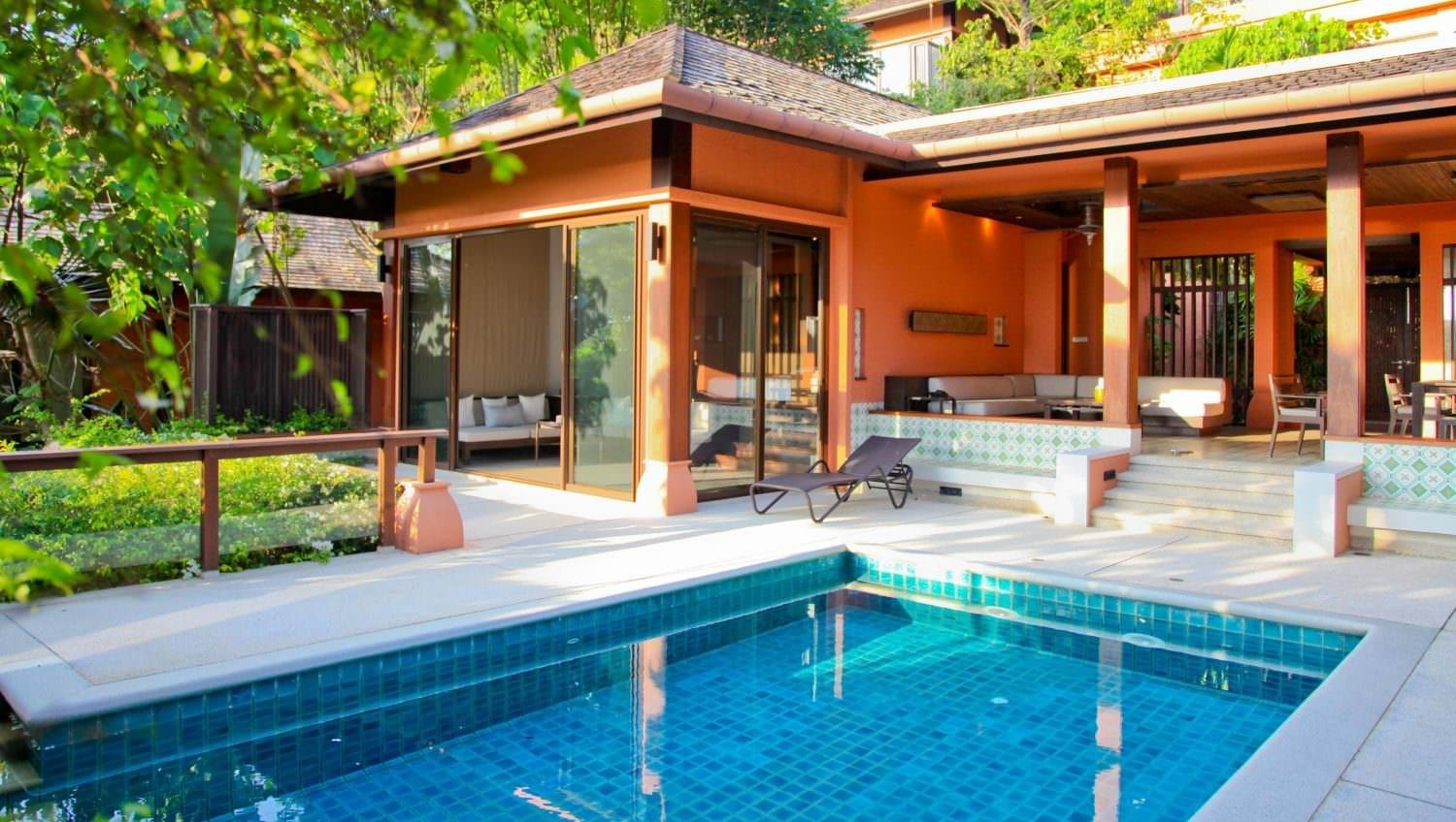 6-Two-Bedroom-Family-Suite-Garden-View-Sri-Panwa-Luxury-Pool-Villa-Hotel-Phuket-Resort-Spa