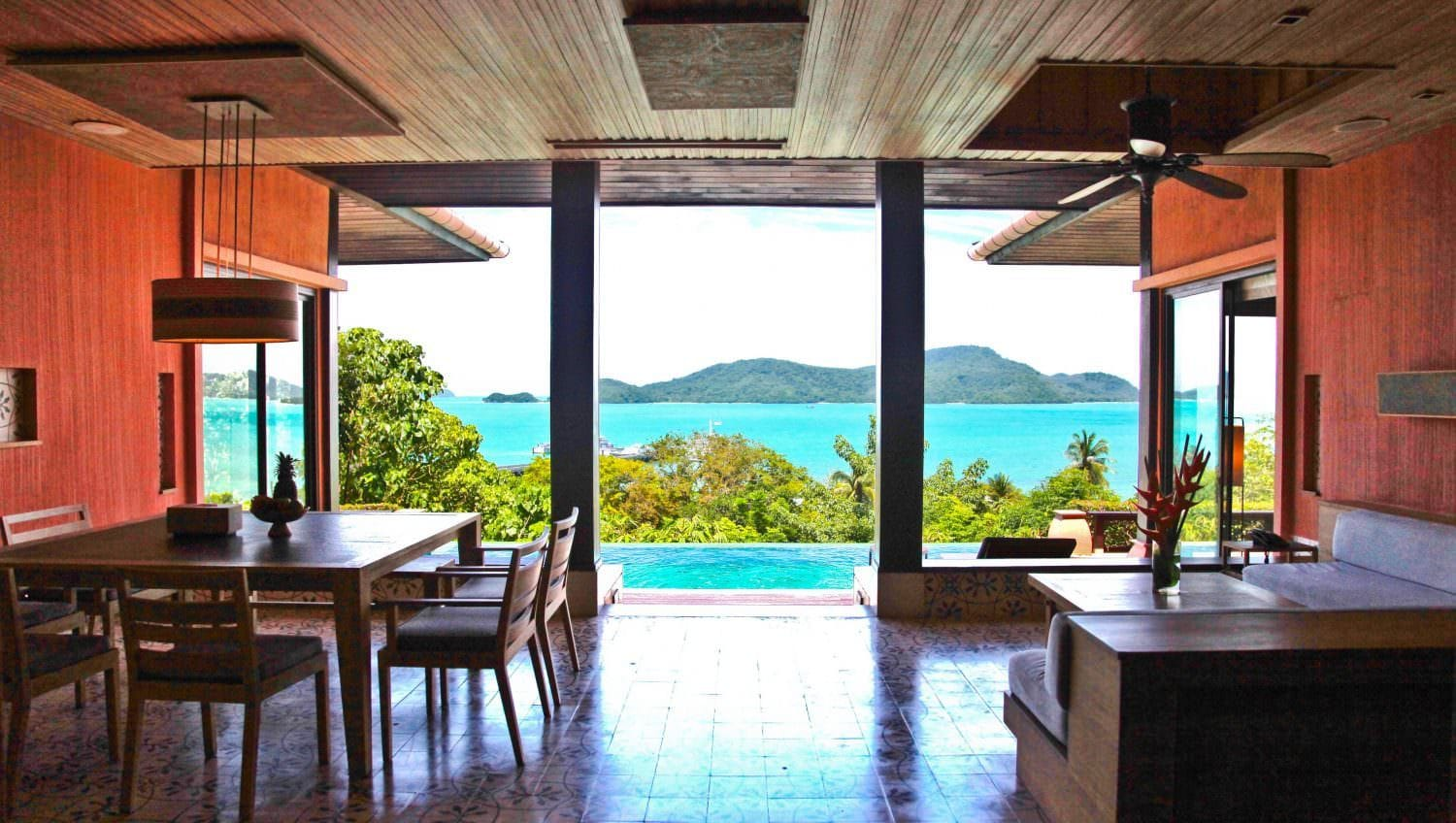 2-Two-Bedroom-Family-Suite-Ocean-View-Sri-Panwa-Luxury-Pool-Villa-Hotel-Phuket-Resort-Spa