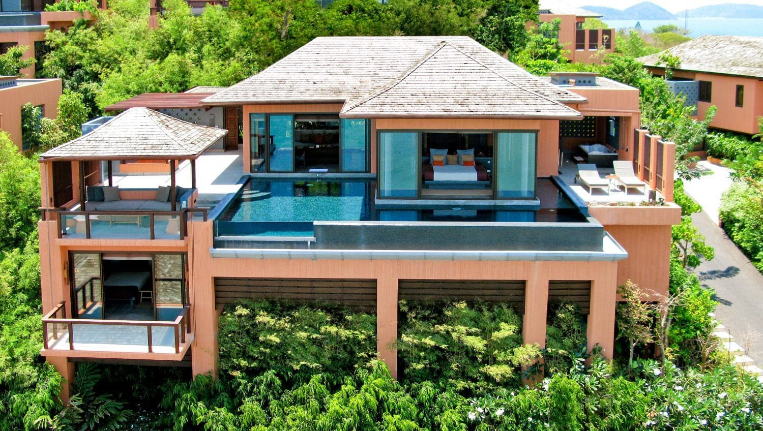 3-Two-Bedroom-Luxury-Pool-Villa-Ocean-View-Resort-Spa-Sri-Panwa-Phuket-Hotel