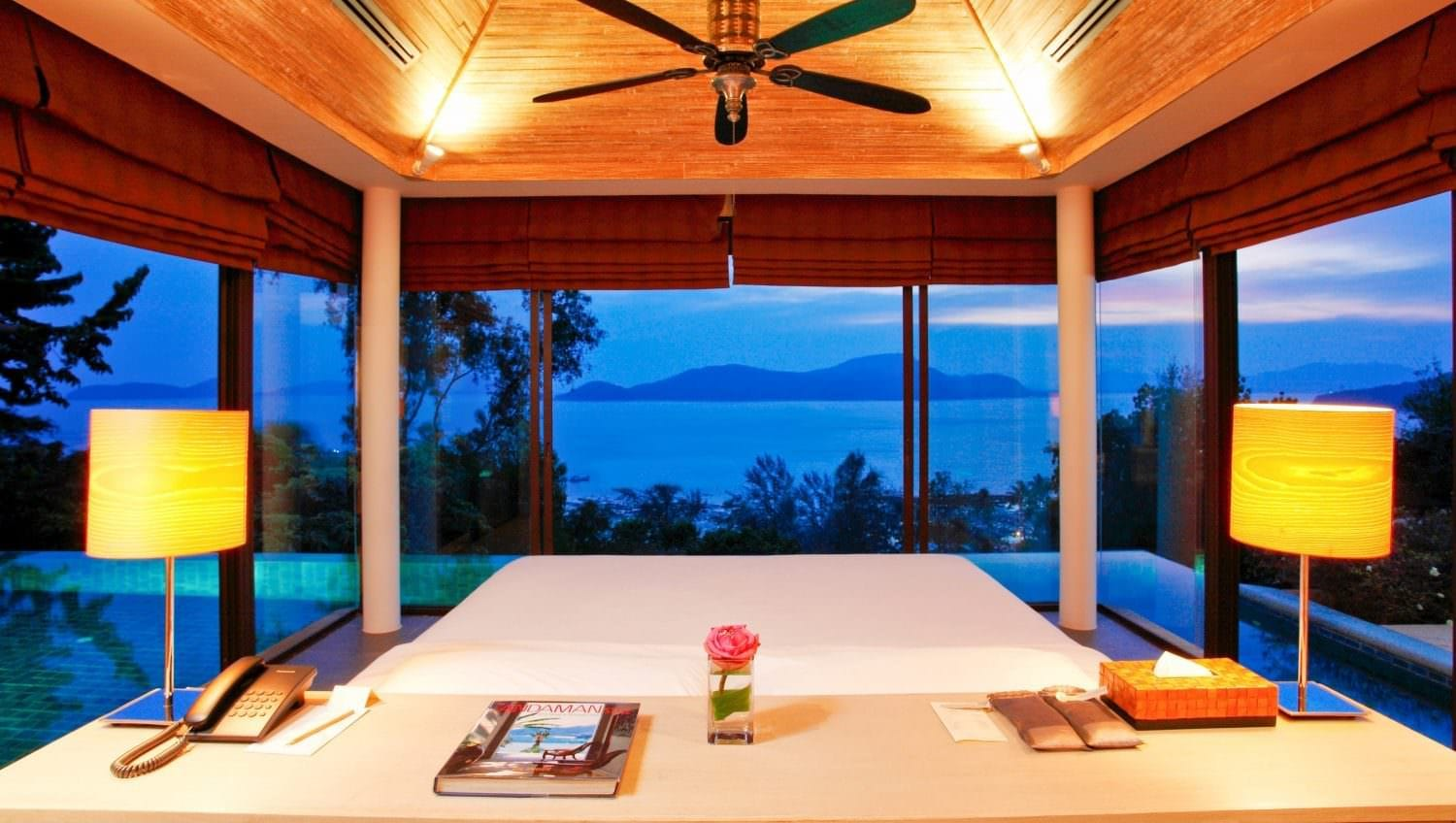 2-Two-Bedroom-Pool-Villa-Ocean-View-Phuket-Sri-Panwa-Luxury-Resort-Spa