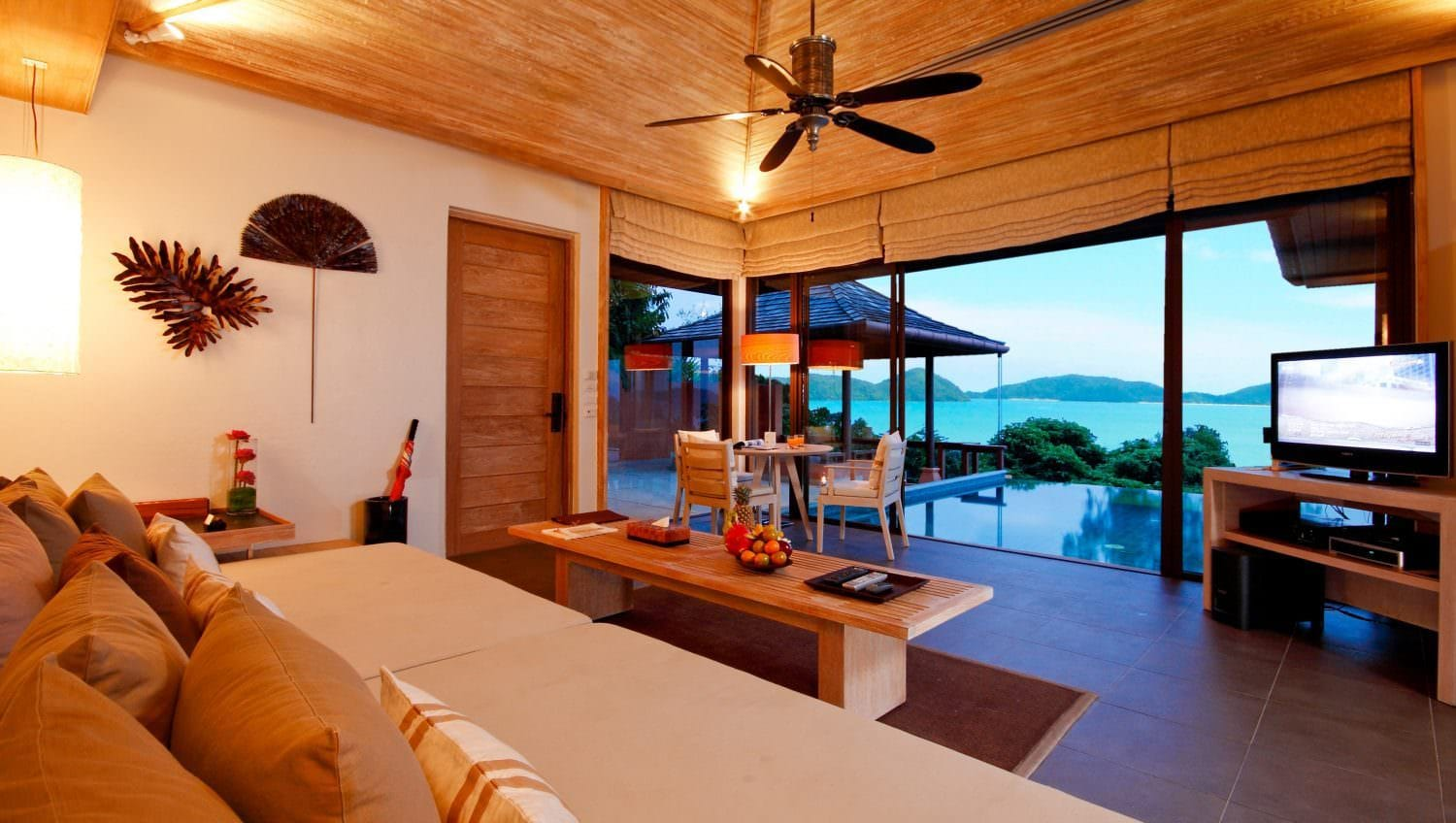 4-Two-Bedroom-Pool-Villa-Ocean-View-Phuket-Sri-Panwa-Luxury-Resort-Spa