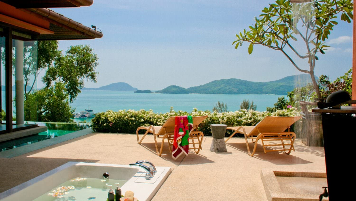 5-Two-Bedroom-Pool-Villa-Ocean-View-Phuket-Sri-Panwa-Luxury-Resort-Spa