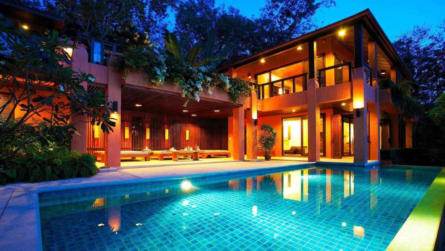 1-Two-Bedroom-Residence-Pool-Villa-Sri-Panwa-Luxury-Hotel-Phuket