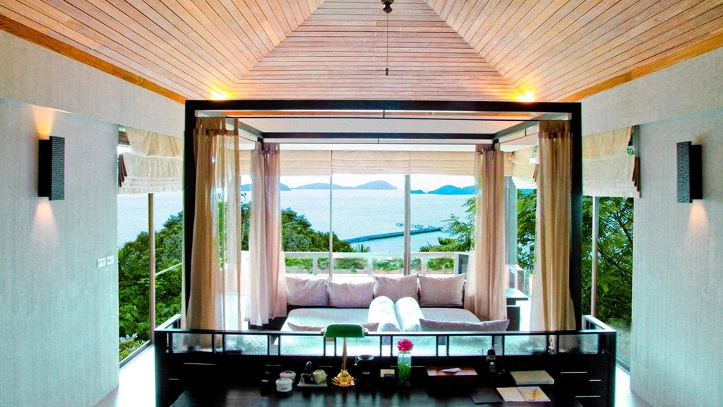 2-Two-Bedroom-Residence-Pool-Villa-Sri-Panwa-Luxury-Hotel-Phuket