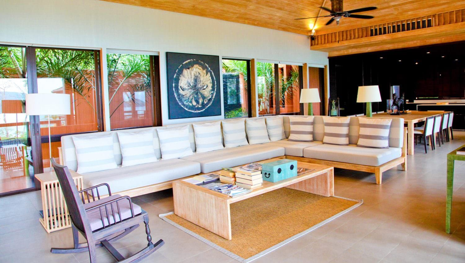 3-Two-Bedroom-Residence-Pool-Villa-Sri-Panwa-Luxury-Hotel-Phuket