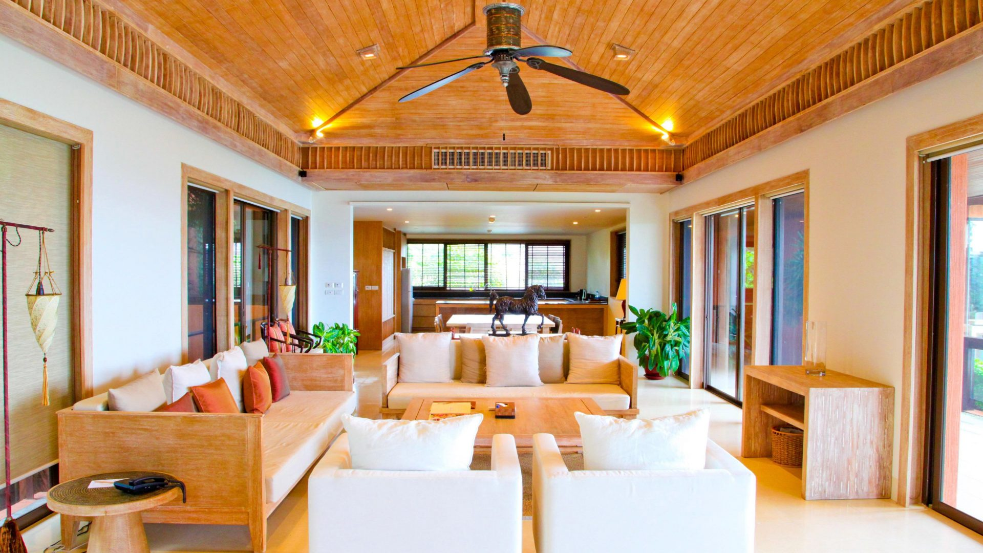 5-Three-Bedroom-Residence-Pool-Villa-Phuket-Sri-Panwa-Luxury-Hotel-Resort