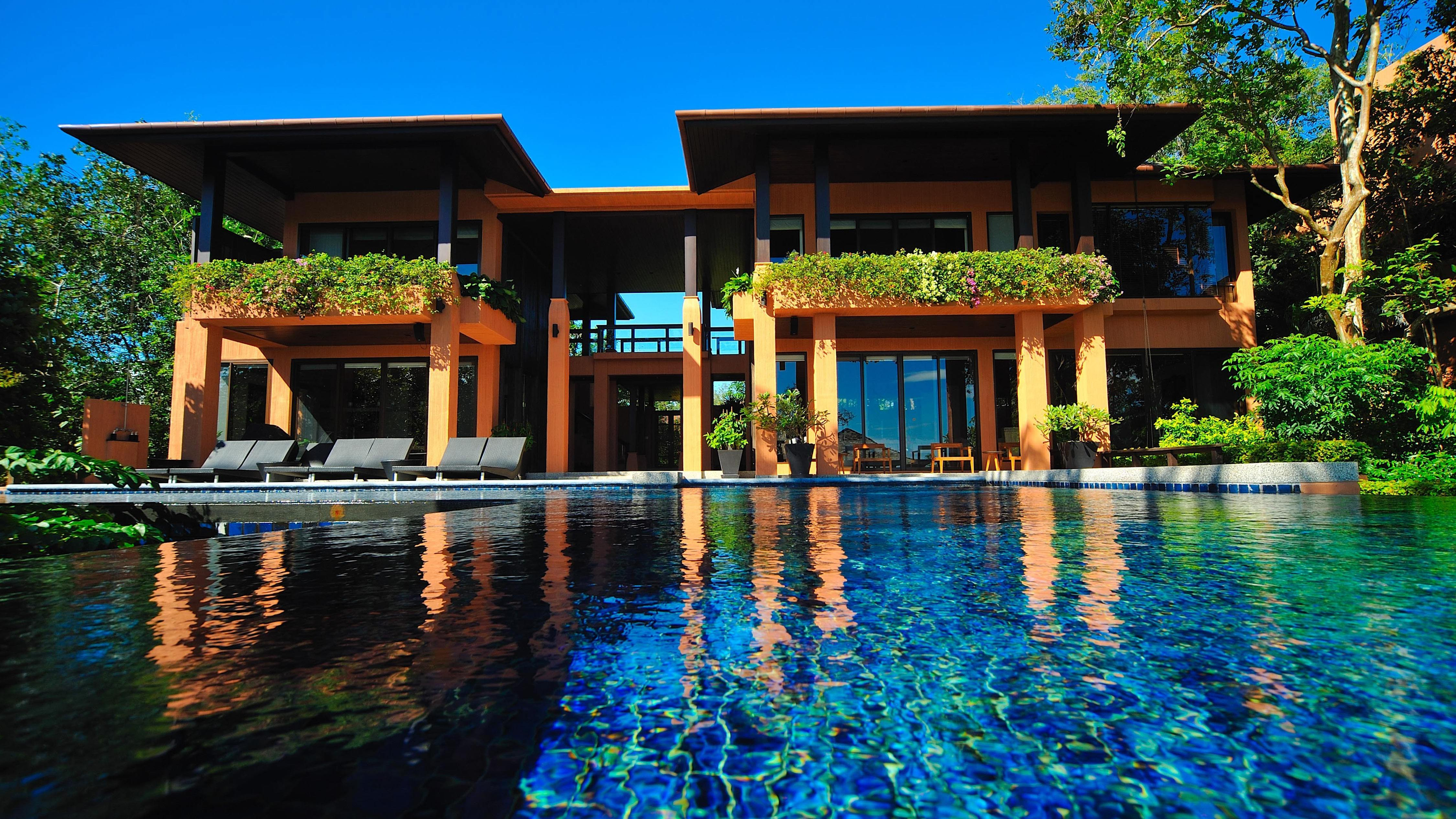 7-Three-Bedroom-Residence-Pool-Villa-Phuket-Sri-Panwa-Luxury-Hotel-Resort