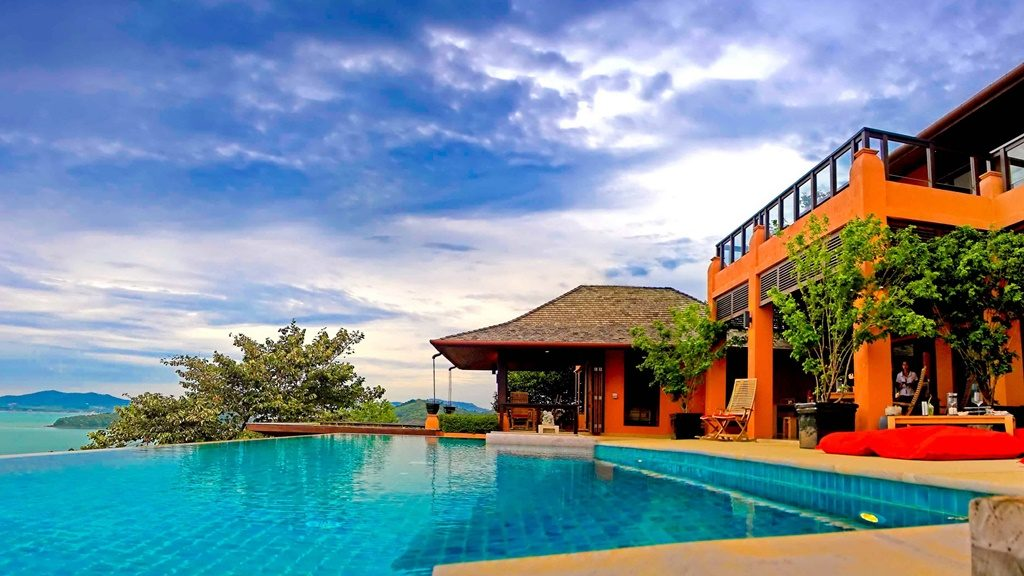 2-Five-Bedroom-Residence-Villa-Private-Pool-Sri-Panwa-Luxury-Hotel-Phuket