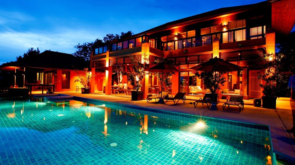 4-Five-Bedroom-Residence-Villa-Private-Pool-Sri-Panwa-Luxury-Hotel-Phuket