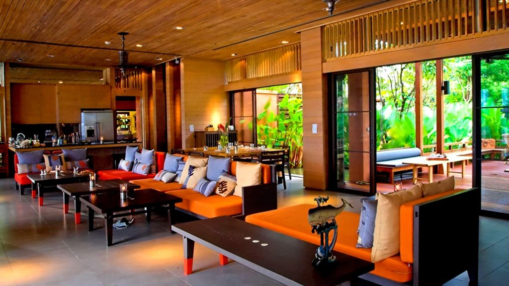 5-Five-Bedroom-Residence-Villa-Private-Pool-Sri-Panwa-Luxury-Hotel-Phuket